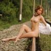 Фотографии голых баб онлайн бесплатно для наших гостей
