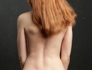 Фото эротика женщина и ее волосатая киска