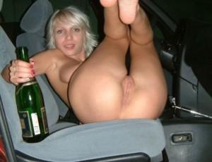 Голые пьяные бабы фото уже готовы поразвлечься