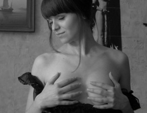 Зачетное частное фото голых девчат