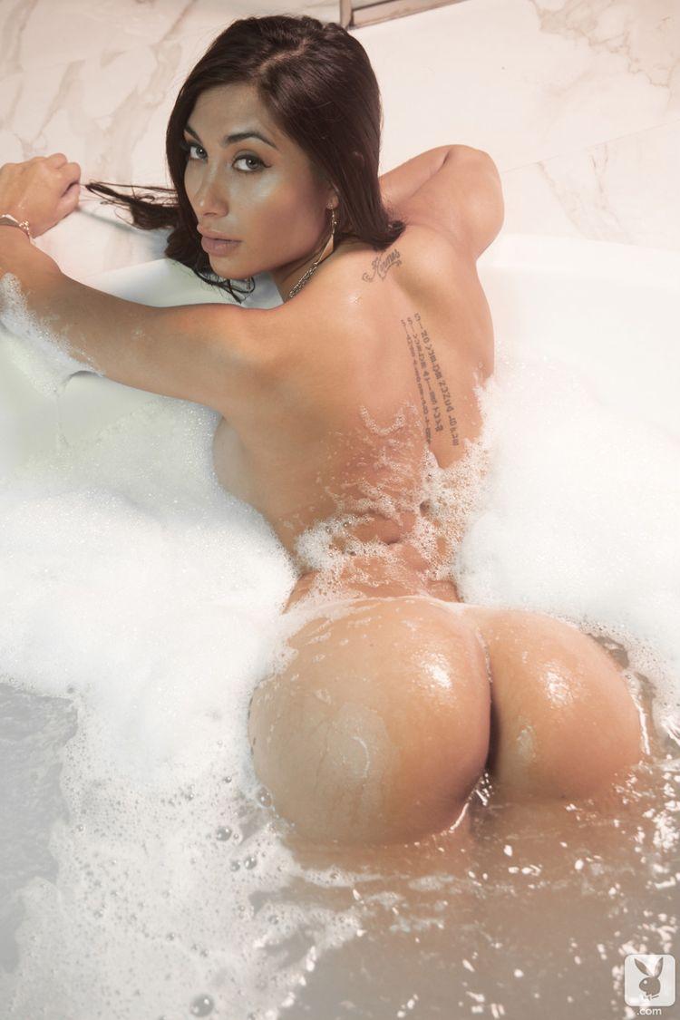 Фото голых женщин аргентинок 14 фотография