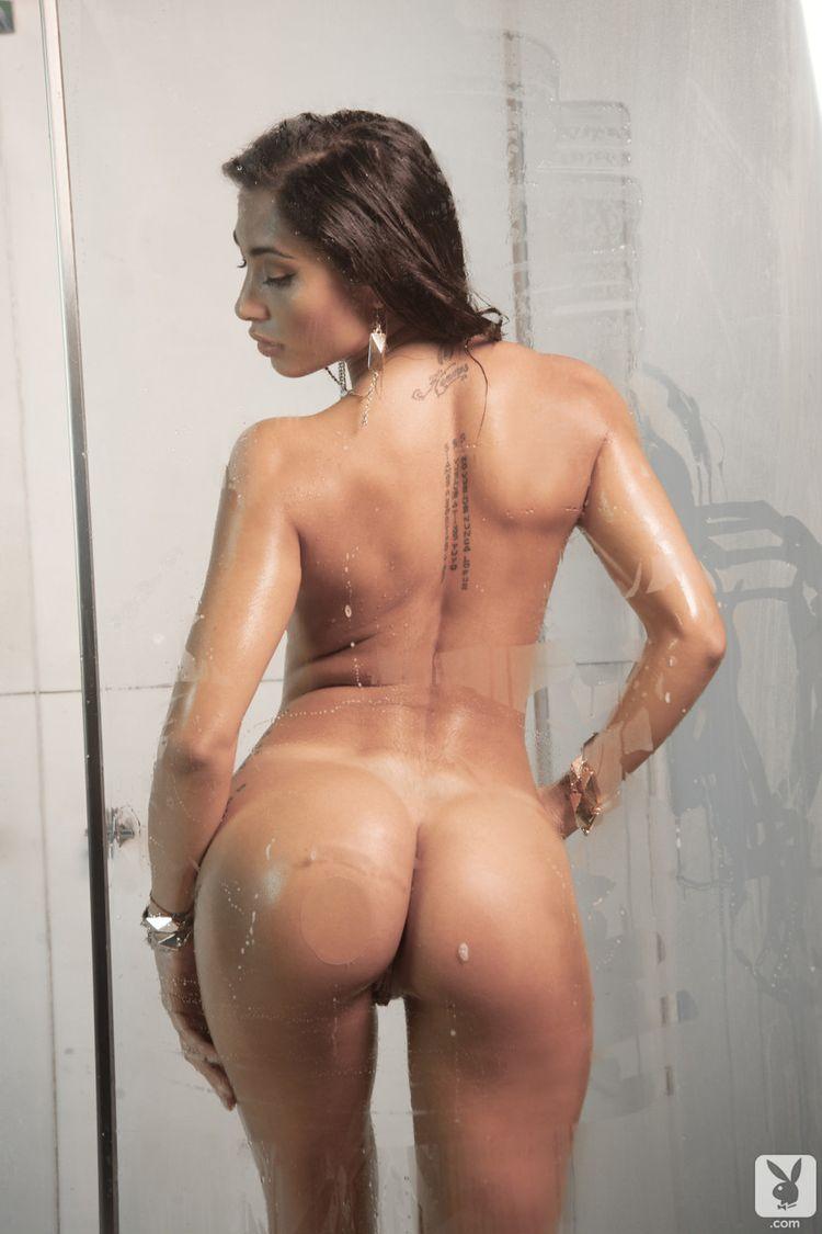 Фото голых женщин аргентинок 10 фотография