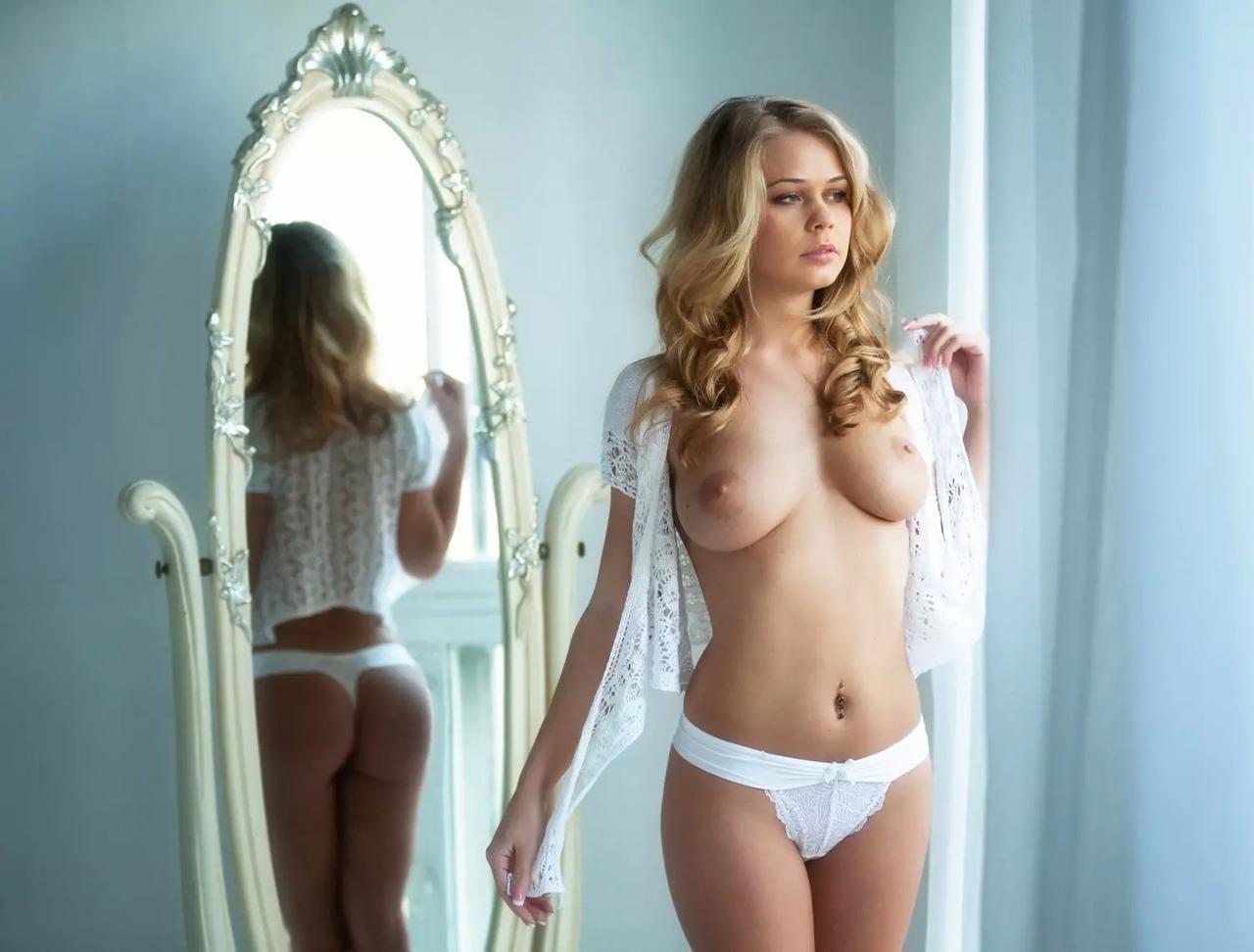 Попки  Порно картинки и секс фото