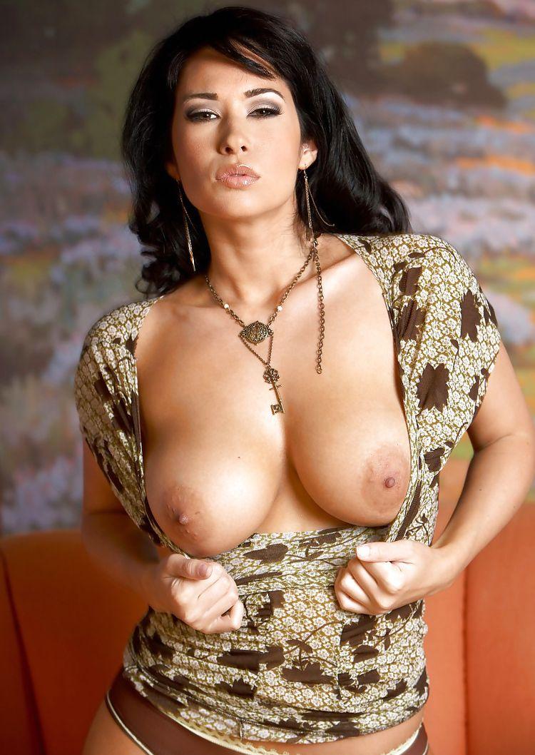 Секс по болливудский 30 фотография