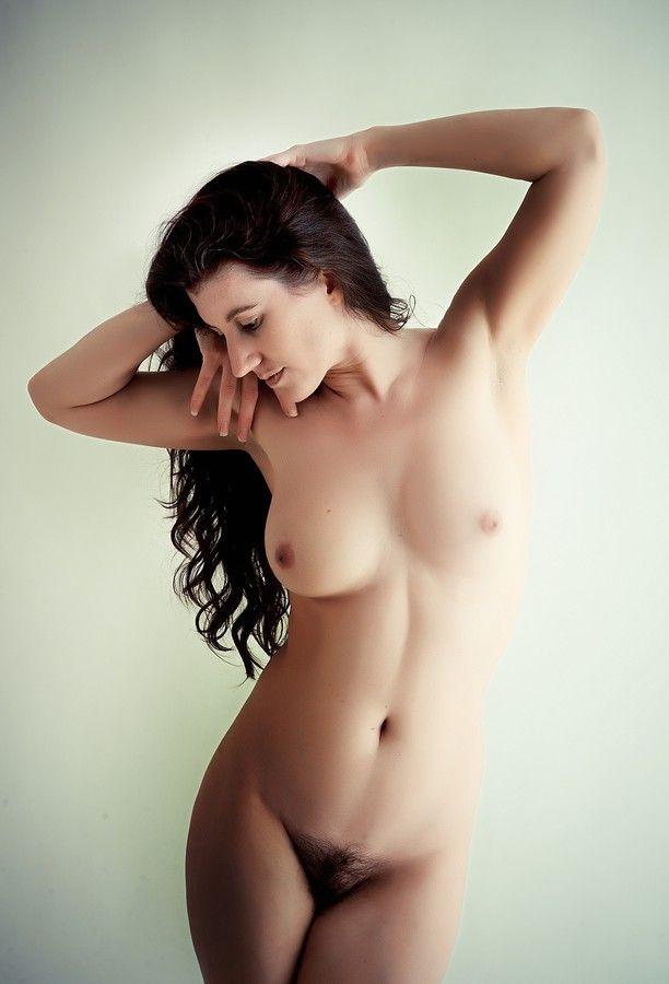 порно под руки верх