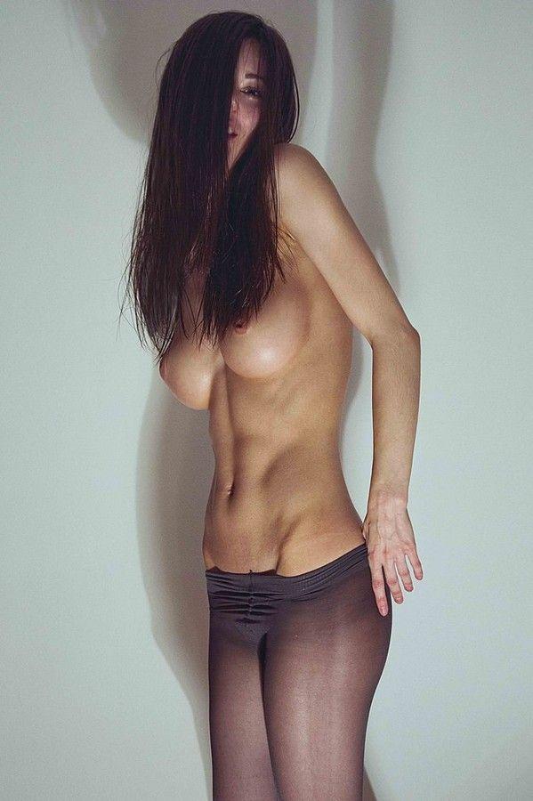 Секс видео онлайн - Толстые