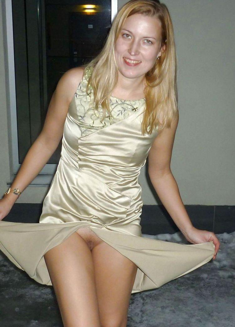 Эротические платья юбки 18 фотография