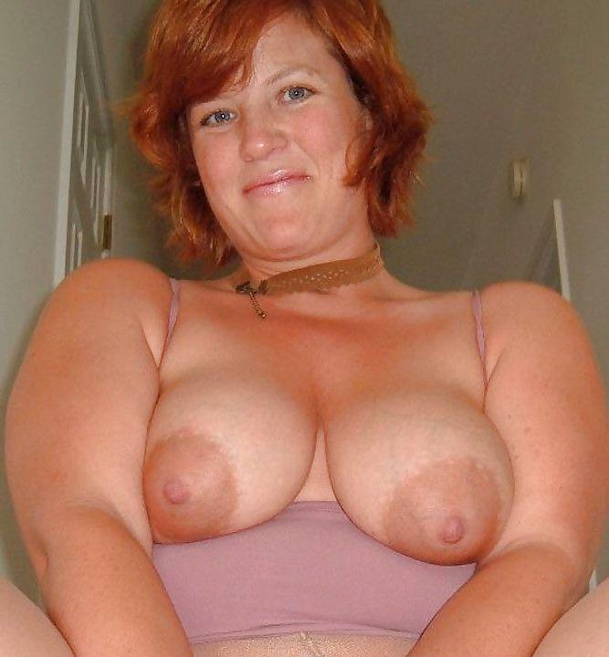 Толстые жопы зрелых мамаш 12 фото