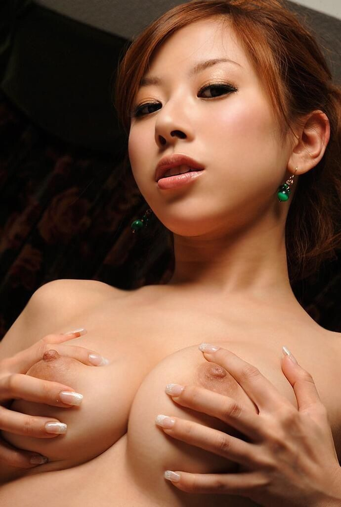 Голые китаяночки видео фото 802-12
