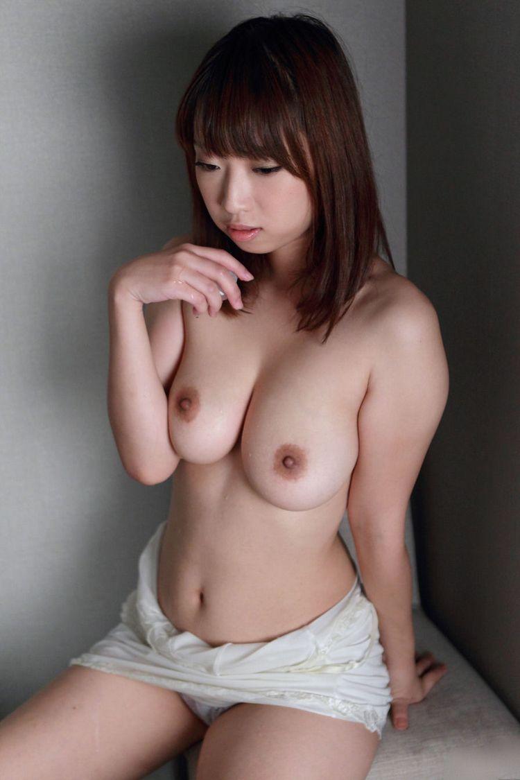 Фото голых молодых японок 6 фотография
