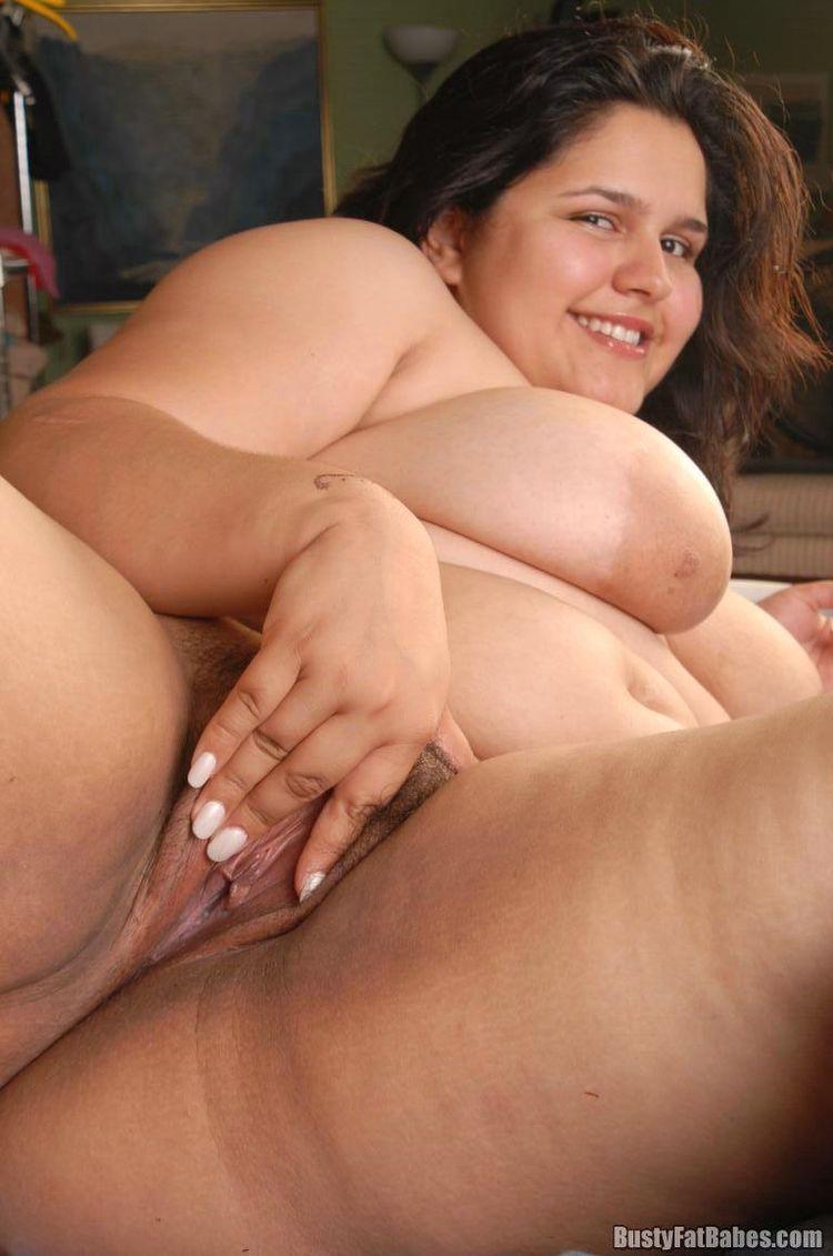 толстые женщины в трусах и нижнее белье фото