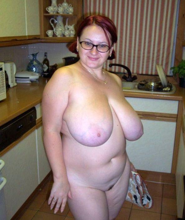 Толстые Голые Женщины В Возрасте Фотографии