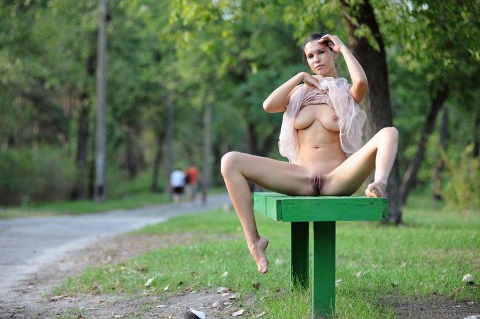 эротические руские фото в школьнай форме