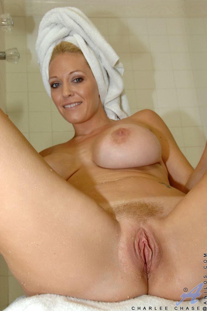 фото голие женшины
