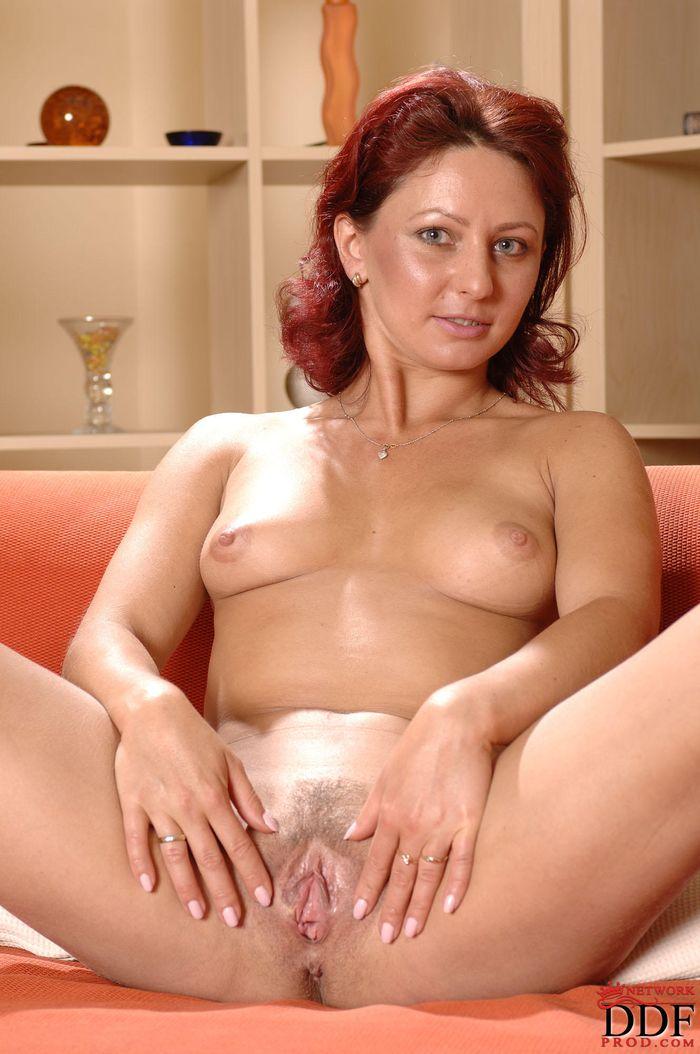 порно фото зрелых   Голые тётки