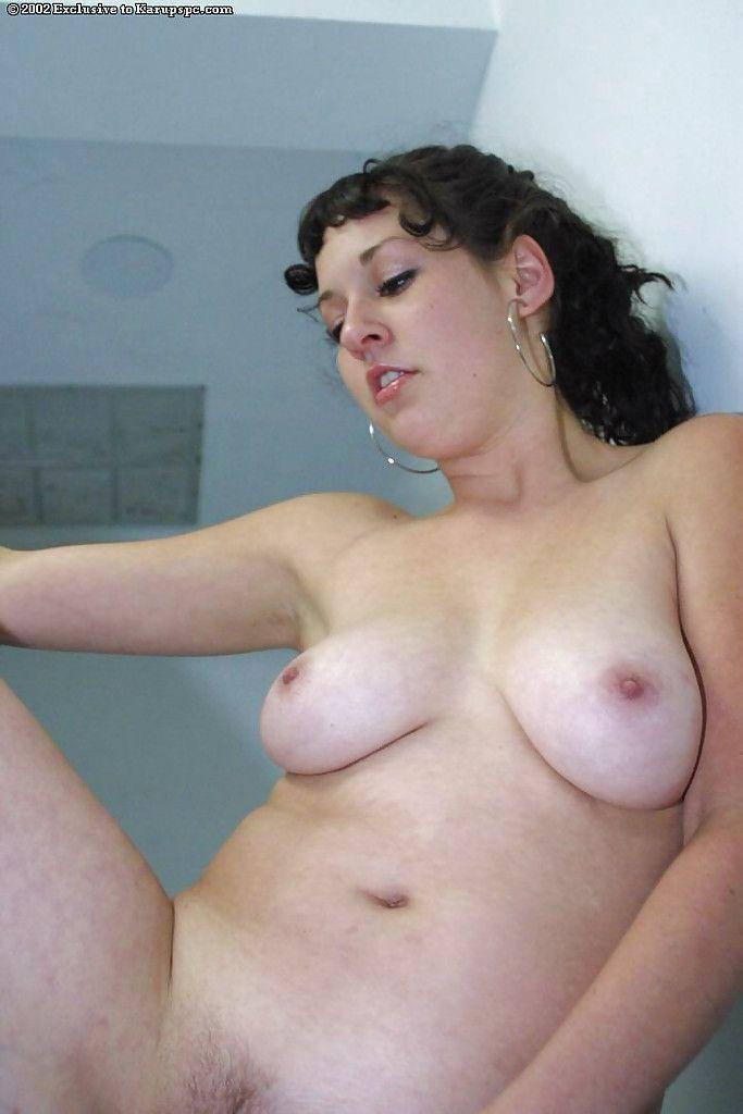 Смешные пьяные голые бабы фото в ванной