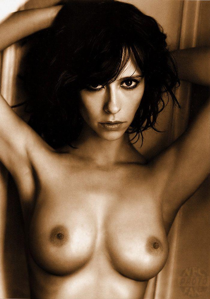 Знаменитые супер звезды голые девки на улеце картинки