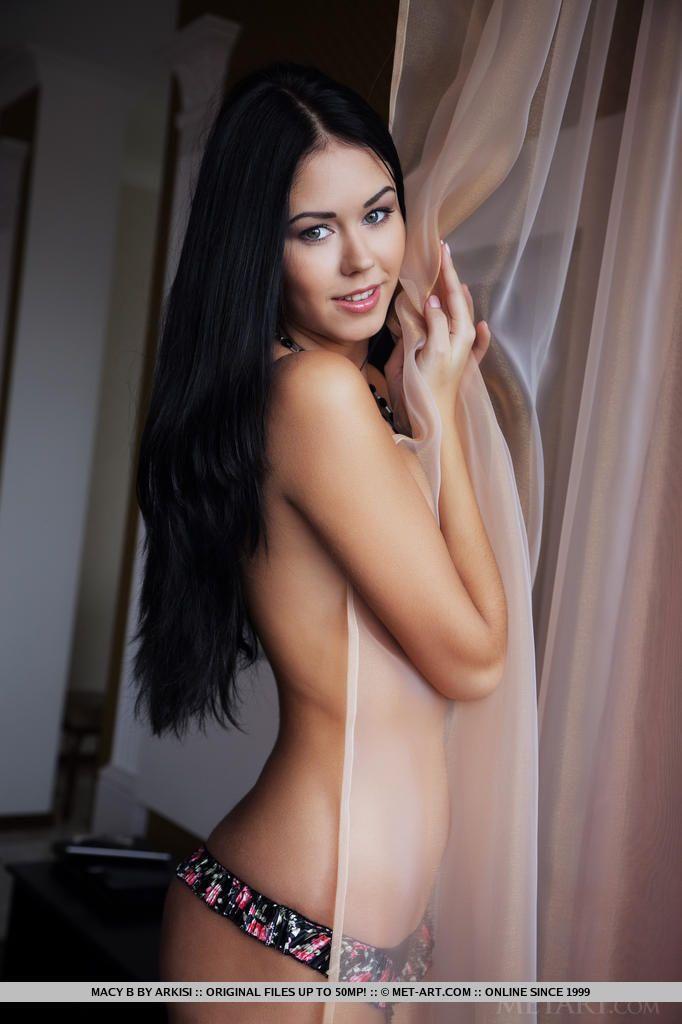 Фото роскошные голые женщины 19 фотография