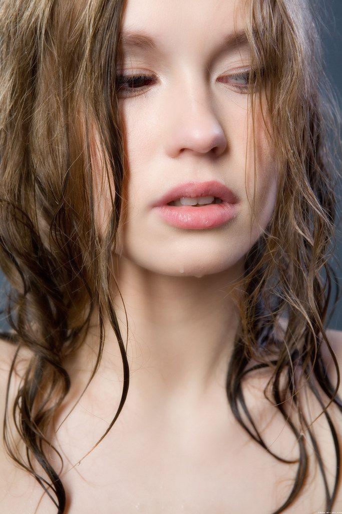 Порно Секс Голые: Голые Девочки 6 12