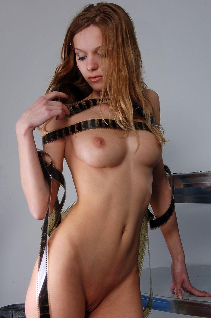 Удачные фото голых сисек для Твоего удовольствия