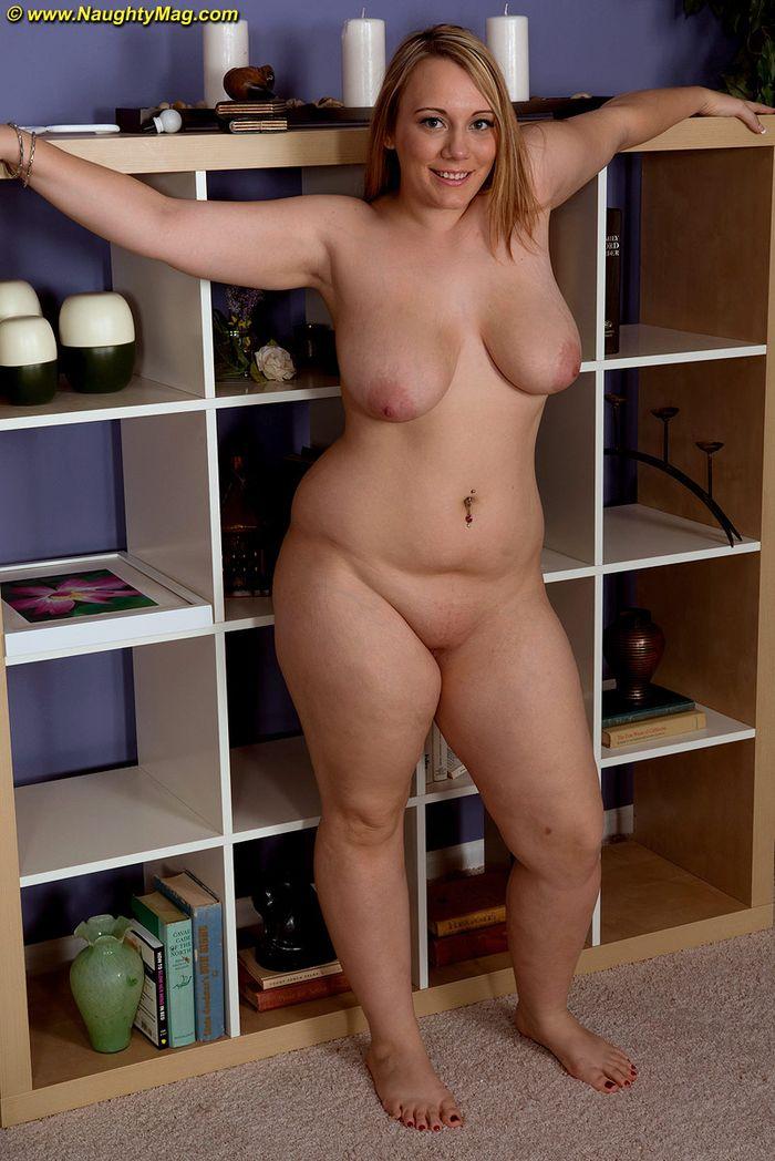 Фотографии женщины жирные, но привлекательные