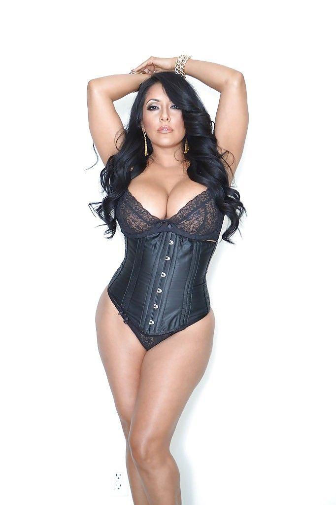 Очень красивые жирные женщины эро фото