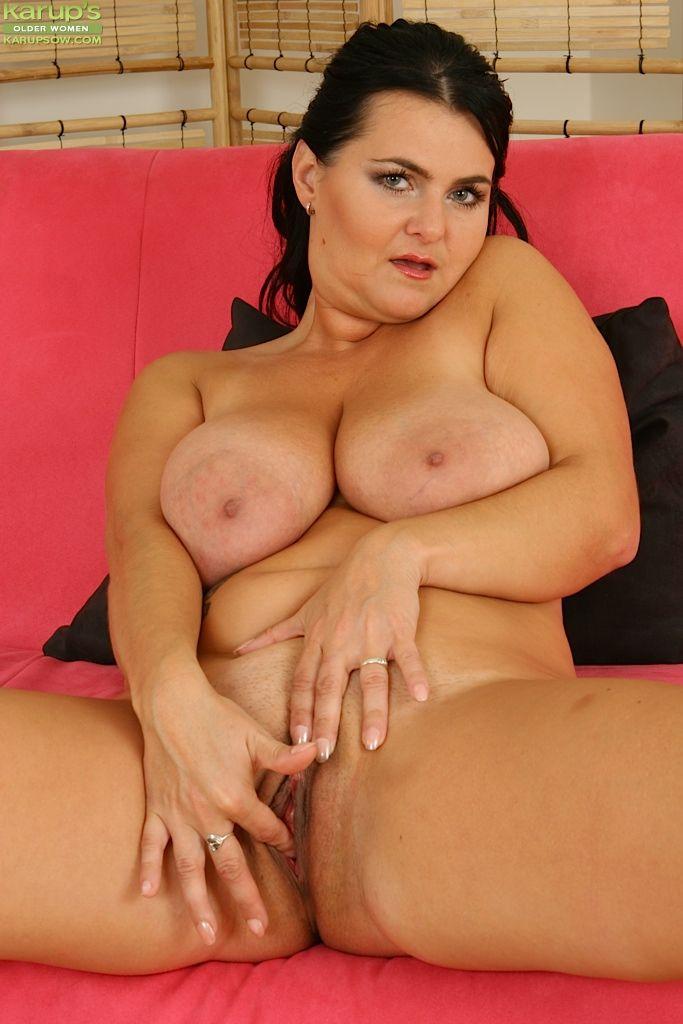Фото голых русских толстых женщин