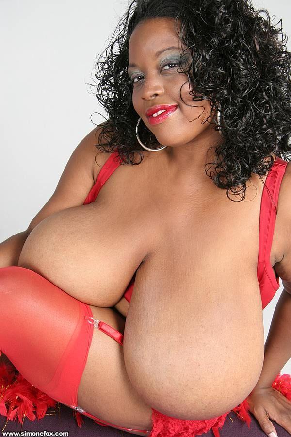 Темнокожие очень толстые шлюхи фото