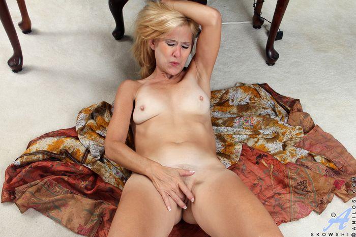 секс фото голих баб