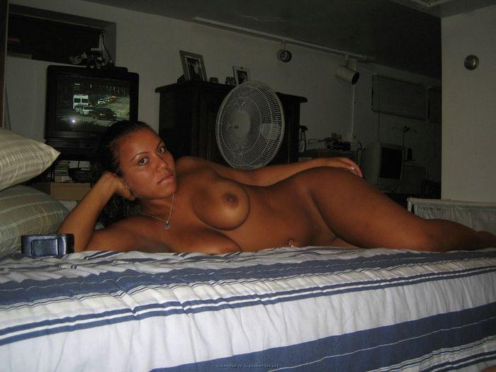 Голые женшины частные фоточки