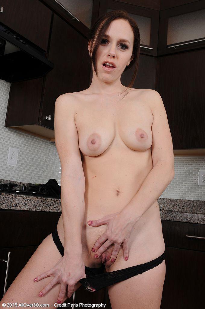 Шикарное домашнее фото голых женщин в возрасте