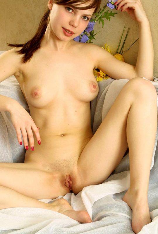 супер порно фото нежных красавиц