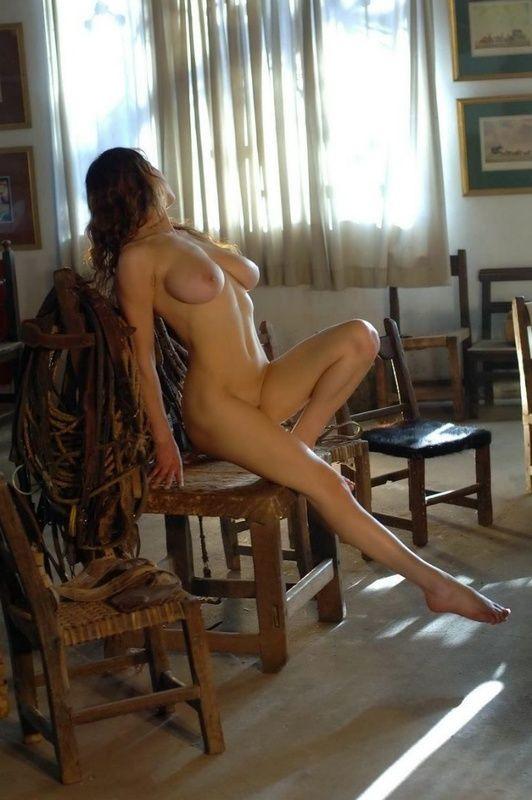 Фото еротика девушек частное замечательное фото