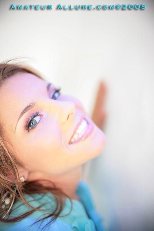 Красивые титьки Vanessa Vexxx пробуждают желания